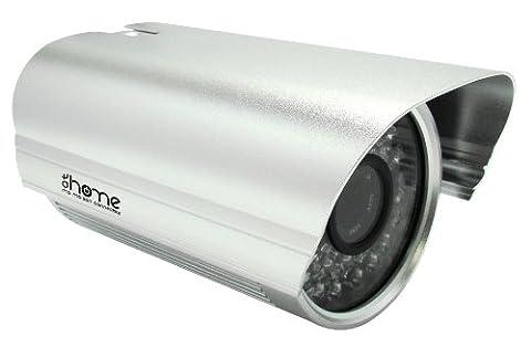 At Home 491726 Caméra IP
