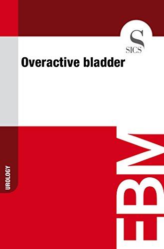 Sics Editore - Overactive Bladder