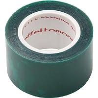 Mariposa Caffelatex Felgenband Tubless Tape 25,0mm / (Nastro Rim)