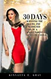 30 Days: Surviving the Trauma and Unexpected Loss of a Single Parent as an Only Child (English Edition)