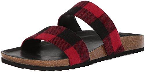 Indigo Rd. Women's Suze Slide Sandal
