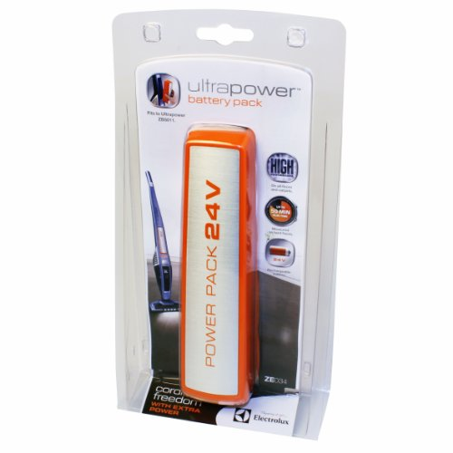 electrolux-ze034-accessoire-pour-aspirateur-balai-1-batterie-24-v