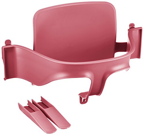 et + extended glider set HEATHER PINK ()