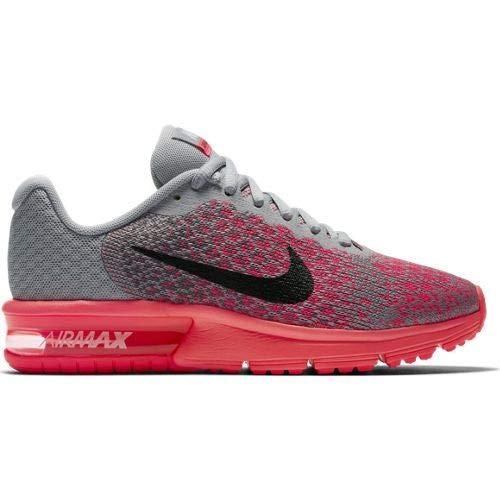 De Nike Fille Baskets Les Meilleurs Zaveo Juillet 2019 TlKFc1J