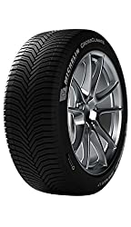 MICHELIN CROSSCLIMATE XL - 185/60/14 86H - B/C/68dB - All Season Tyre (Passenger Car)