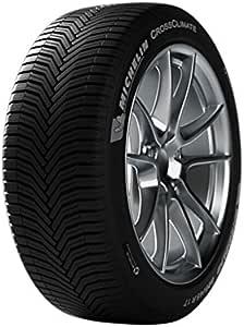 Michelin Cross Climate El M S 175 65r14 86h Ganzjahresreifen Auto