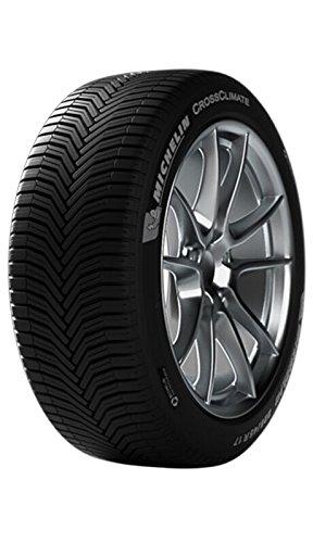 Michelin CrossClimate - 225/55/R16 99W - B/A/69 - Ganzjahresreifen