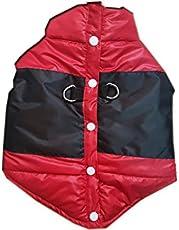Douge Couture Dog Stylish Jacket