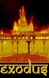 Exodus: Volume 1 (Mahabharata Simplified)