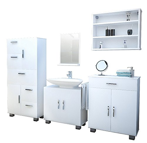 vcm-ensemble-de-meuble-de-salle-de-bains-5-pieces-ingolf-ensemble-complet-meuble-de-salle-de-bains-b