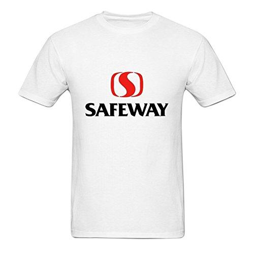 herrens-safeway-logo-o-neck-short-sleeve-cotton-teex-large