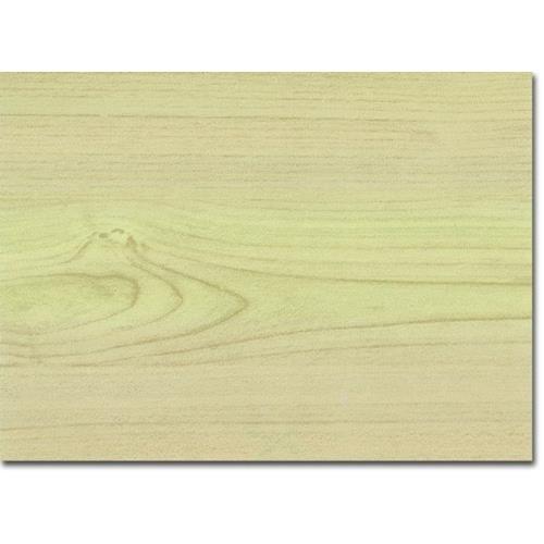 aitana-3Wandtattoo madera-145cm 20m adma1