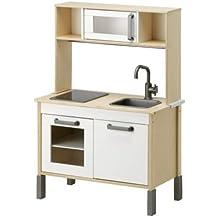 Suchergebnis auf Amazon.de für: Pantryküche IKEA | {Singleküche ikea 34}