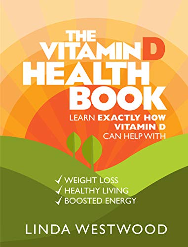 Healthy vitamins for weight loss