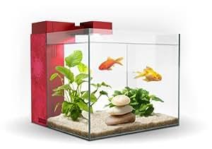 Ciano Aquarium Design Zeneo Obsession 30 L