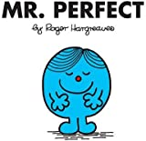Mr. Perfect (Mr. Men Classic Library)