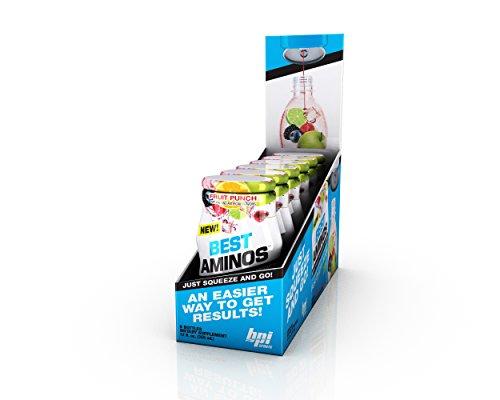 bpi-sports-aminos-liquid-water-enhancer-24-porzioni