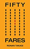Fifty Fares