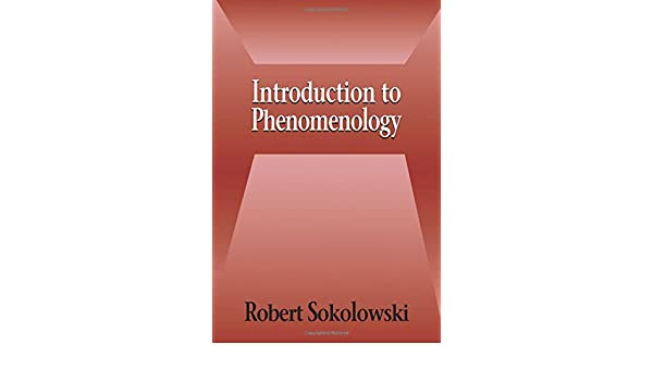 Buy introduction to phenomenology book online at low prices in india buy introduction to phenomenology book online at low prices in india introduction to phenomenology reviews ratings amazon fandeluxe Gallery