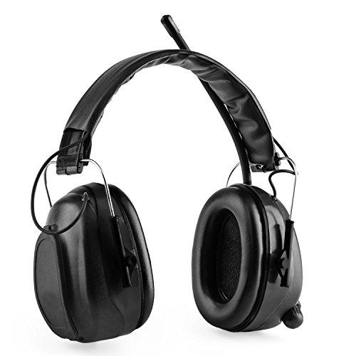 auna-jackhammer-bt-cascos-protectores-anti-ruido-reproductor-bluetooth-radio-fm-entrada-aux-posibili