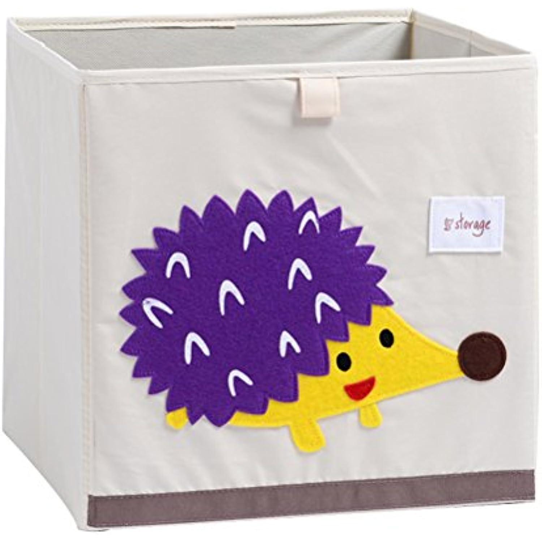faire votre propre Nichoir pour pour pour enfant carte papier craft kit ~ birdhouse kit 9a2edc