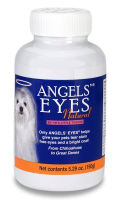 angels-eyes-tear-stain-remover-150-grams-natural-chicken-flavor