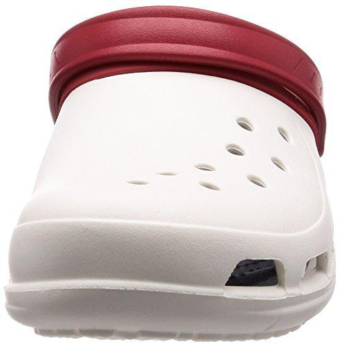 Zoccoli Unisex Modi Sport Clog Crocs wt08H