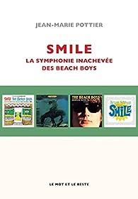 Smile par Jean-Marie Pottier