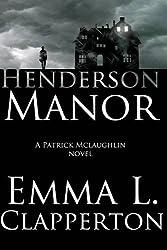 Henderson Manor