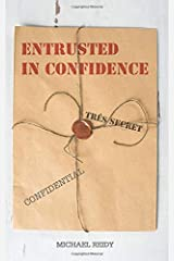 Entrusted in Confidence Paperback