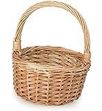 Egmont Toys Round Basket