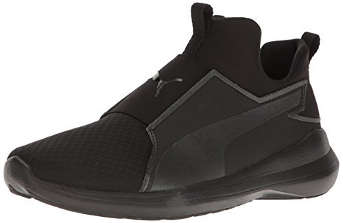 PUMA-Womens-Rebel-Mid-Wns-Cross-Trainer-Shoe