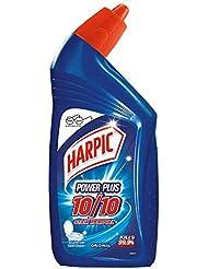 Harpic Powerplus Original Toilet Cleaner, 200 ml.