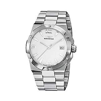 Relojes Mujer SANDOZ SANDOZ CARACTÈRE 81266-00
