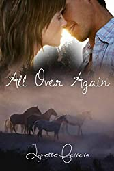 All Over Again: Reincarnation Fiction (Recycled Souls Book 0)
