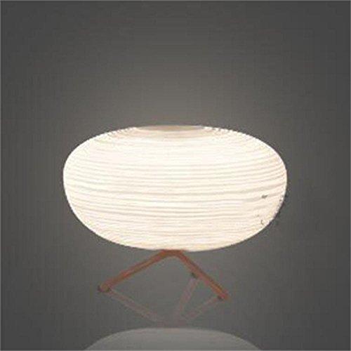 creative-modern-minimalist-decor-japanese-style-cozy-and-stylish-glass-naked-pupa-table-lamp-bedside