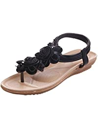 Amazon.es: zapatos comodos mujer - Carteras y monederos ...