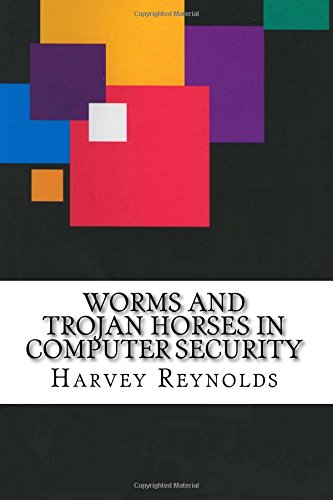 worms-and-trojan-horses-in-computer-security