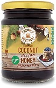 300g Organic Coconut Nectar Honey Alternative