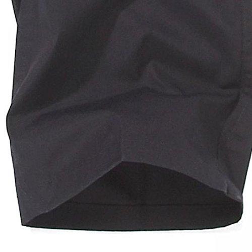 Craghoppers Classic Kiwi Pantalon de Marche – Taille : 30 Regular, Couleur : Otter