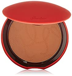 Guerlain Terracotta 2016 Summer Bronzing Powder - Natural Blondes