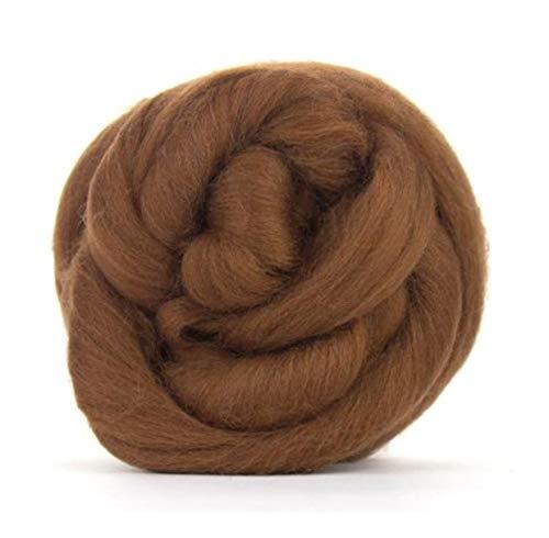Faserbündel Merinowolle – 50
