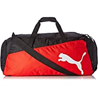 Puma Sporttasche Pro Training Large Bag