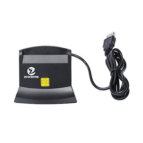zoweetekr-lector-de-dni-electronico-multifuncion-para-todo-tipo-de-tarjeta-de-apoyo-color-negro