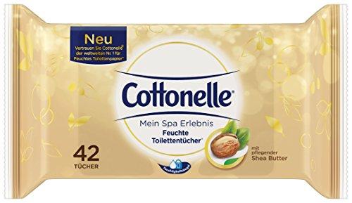 cottonelle-feuchte-toilettentcher-mein-spa-erlebnis-mit-seah-butter-42-tcher-1er-pack-1-x-42-stck