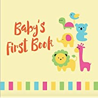 Piccolo Angelo Baby memoria libro