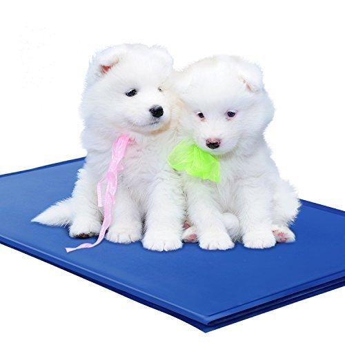 gocooper-haustier-kuhlmatte-kuhldecke-liegematte-hundematte-fur-hundehutte-50x90cm-blau