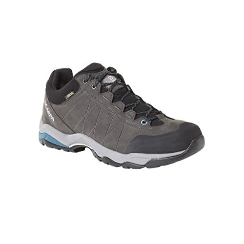 41 TPf0XfgL. SS500  - Scarpa Moraine Plus Gore-Tex Approach Men's Walking Shoes