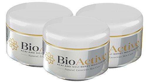 forever-young-bio-active-anti-arrugas-acai-berry-y-crema-humectante-de-bayas-de-goji-anti-arrugas-fo