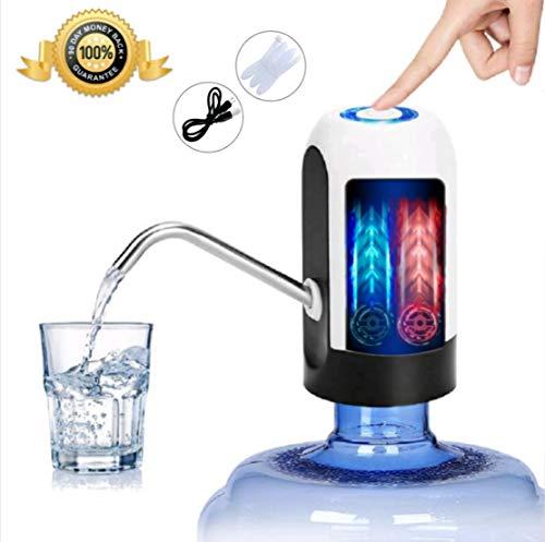 JSG Dispensador De Agua